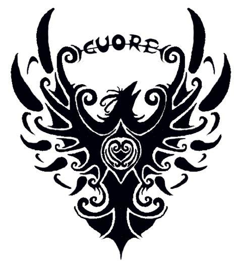 phoenix tattoo heart tattoo designs by jon baker