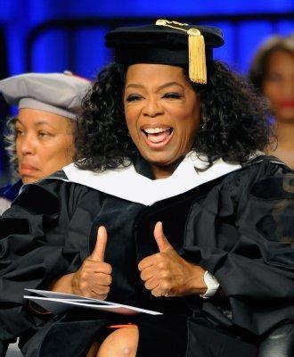 Oprah Winfrey The Target Of 15 Million Scheme by Oprah Winfrey Is Highest Paid Daily Dish