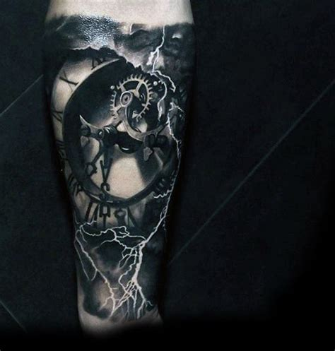 awesome forearm tattoos 100 awesome tattoos for guys tattoos for
