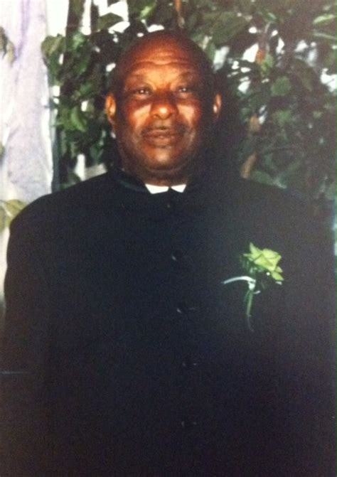 obituary for louis quot papa quot lloyd hawkins sr photo