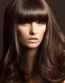 medium brown hair color medium brown minka medium brown hair medium brown