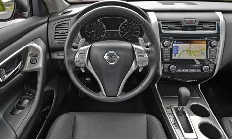 2014 nissan sentra interior backseat 2014 nissan sentra sv interior top auto magazine