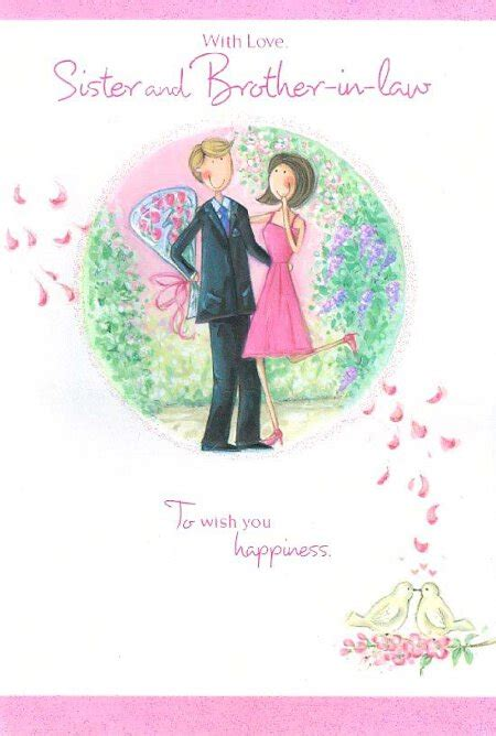 Wedding Wishes For And In by Wedding Anniversary Messages For In Sle