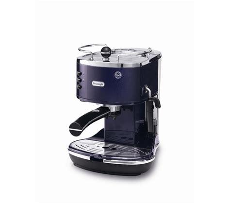 Delonghi Coffe Maker Eco310 W delonghi coffee maker