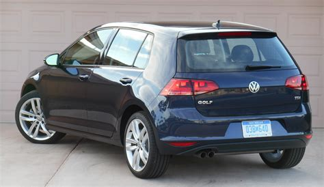 volkswagen tdi reviews vw tdi epa best car review