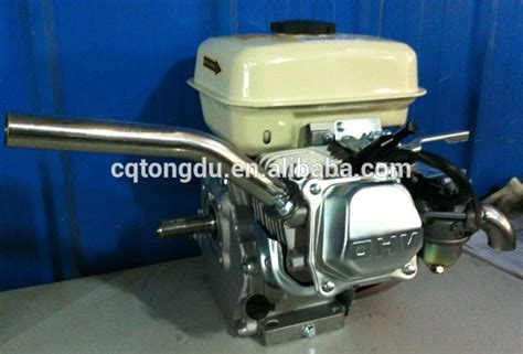 types of motor boats list list manufacturers of 16 hp gasoline motor buy 16 hp