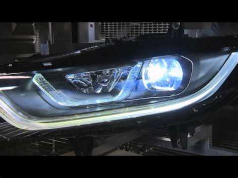 bmw i8 laser lights bmw i8 with laser lights