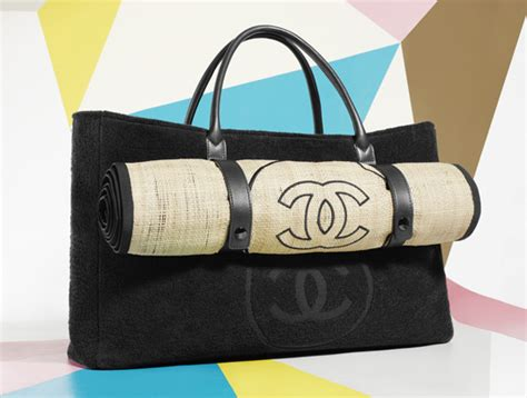 Bonia Tote Bag Special Edition 2017 Year All 17bo 205 Semi Premium chanel limited edition st tropez bag spotted fashion