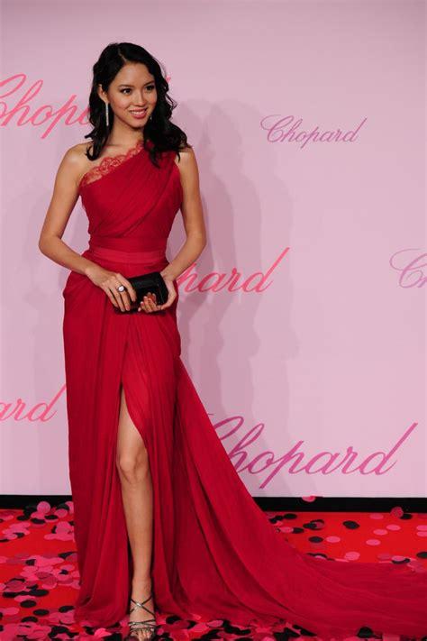 celebrity red carpet dresses kzdress red carpet dresses for sale kzdress
