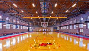Planning To Build A House Iowa State University State Gym Expansion Amp Renovation