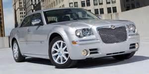 Chrysler 300 Performance Parts Chrysler 8 Cylinder Passenger Vehicles Dodge Magnum