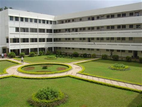top engineering colleges  bangalore reviews  top engineering colleges  bangalore book