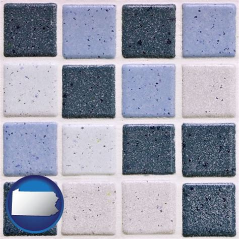 Garden State Tile Warminster Pa Tiles Manufacturers Wholesalers In Pennsylvania