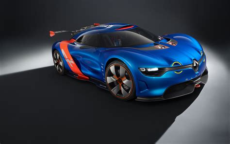 alpine a110 wallpaper 2012 renault alpine a110 50 wallpaper hd car wallpapers