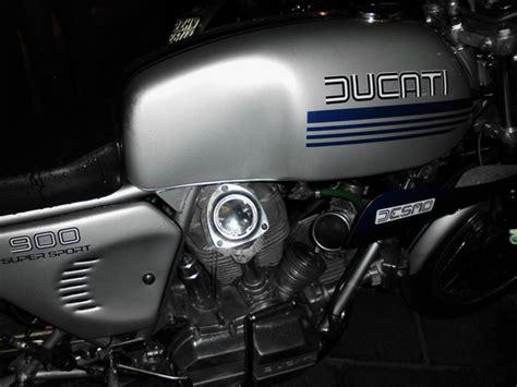 Triumph Motorrad Im Film by Triumph Tridays In Newchurch