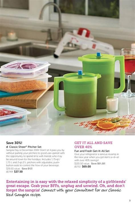 Sale Moment Cup Tupperware Gelas 17 best images about tupperware on tes order contacts and water bottles