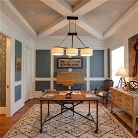 wall color sherwin williams riverway sw6222 ceiling