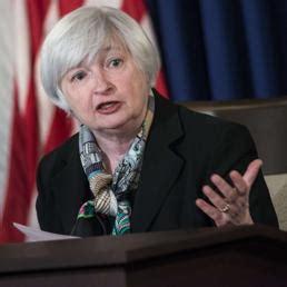 tassi di interesse banche svizzere tassi qe e carry trade forum di investireoggi