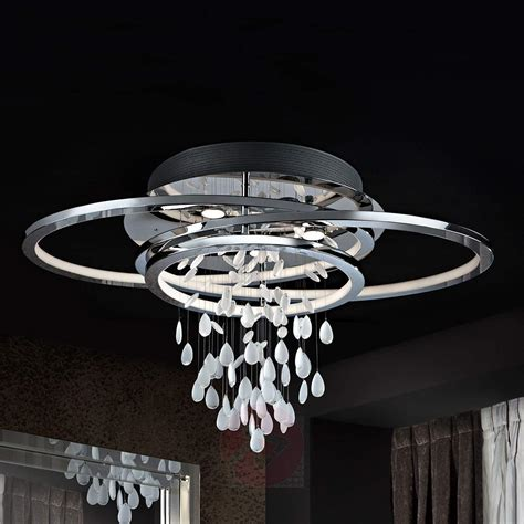 designer ceiling lights uk designer ceiling light bruma lights co uk