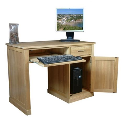 Buy Small Desk Buy Small Computer Desk