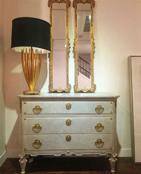 gabberts bedroom furniture 1000 images about french heritage in stores near you on