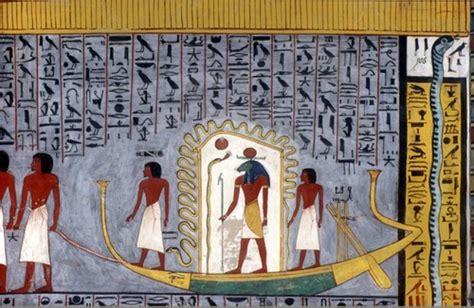 deeper into the underworld ancestors magical rites books the ancient god ra