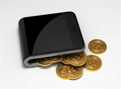 bitcoin wallet eu wants to create a database of bitcoin users