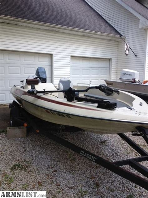 skeeter bass boat accessories armslist for sale skeeter bass boat