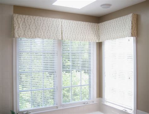 bedroom window valances valances transitional bedroom philadelphia by drapery design