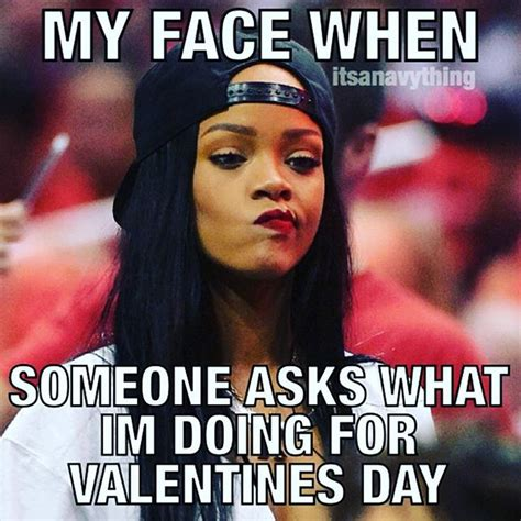 Valentines Day Single Meme - 20 valentine s day memes to impress your loved ones