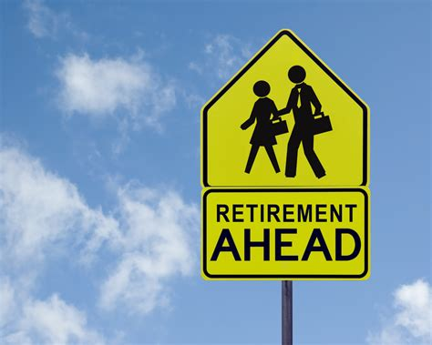 comfortable retirement no more golden years 7 ways americans have been robbed of