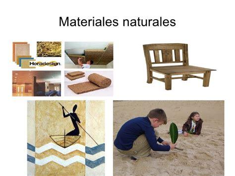 imagenes materiales naturales materiales naturales y artificiales alba mar 237 a