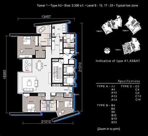 dua residency floor plan photo dua residency floor plan images dua residency
