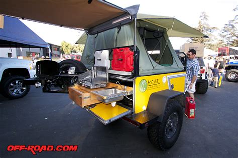 Topi Jeep Desain Army For Outdoor 4 171 noticias4x4