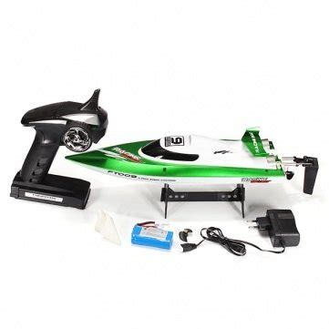 boat battery overheating ft009 2 4g 4ch remote control high speed rc racing boat