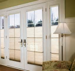 series wood hinged patio designer series wood hinged patio door