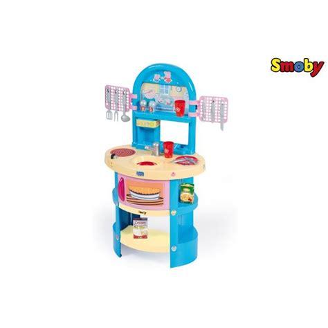 peppa pig in cucina simba toys smoby peppa pig cucina