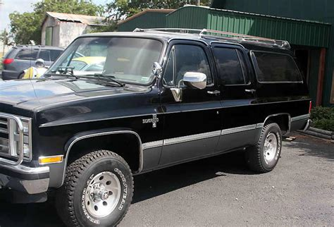 1998 chevy auto transmission corvette suburban tahoe blazer unit repair manual ebay chevrolet suburban 1988 review amazing pictures and images look at the car