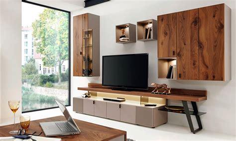 Magasin Meuble Design by Cuisine Meuble Tv Modulable Design Magasin Meuble Tv