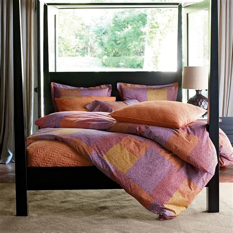 the company store bedding pin by shari halpern on beautiful bedding pinterest