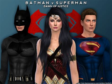 sims 4 halloween costumes amiswift s wonder woman outfit