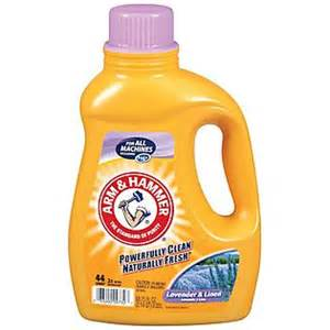 Holiday Crafts Magazine - arm amp hammer laundry detergent as low as 1 87 per bottle at publix my coupon expert