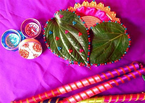 69 best paan decoration images on Pinterest