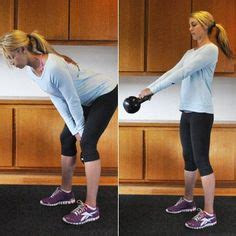 1000 kettlebell swings a day 1000 images about kettle bell workouts on pinterest