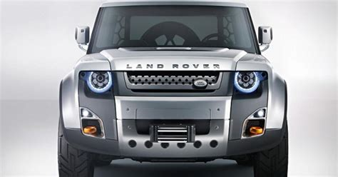 new land rover defender plans large family for 2018 2019 land rover defender truck expectations execution