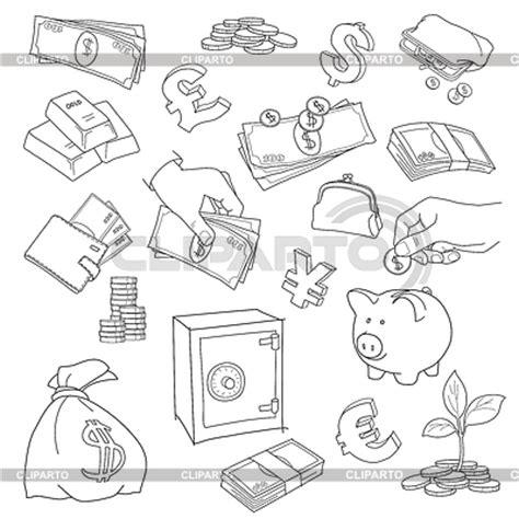 doodle user manual symbol for pound sterling symbol free engine