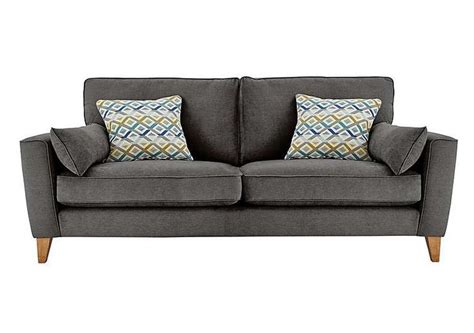sofa set cleaning 25 best ideas about sofa cleaning on pinterest couch