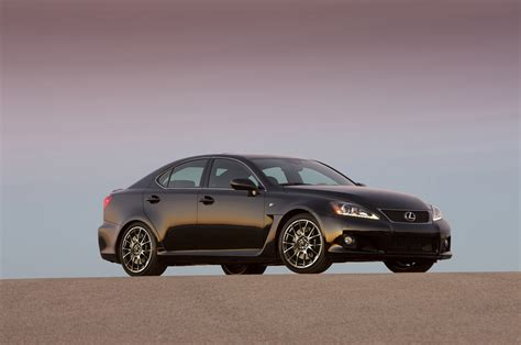 isf lexus 2015 2013 lexus is f reviews and rating motor trend