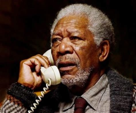 film lucy morgan freeman lucy movie movie hd wallpapers