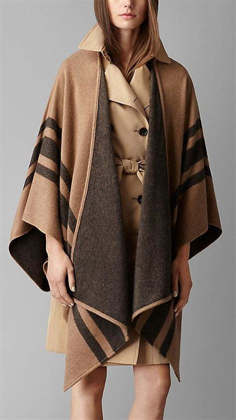 tutorial pashmina burberry 14 blanket scarves so luxe you ll want to wear them over